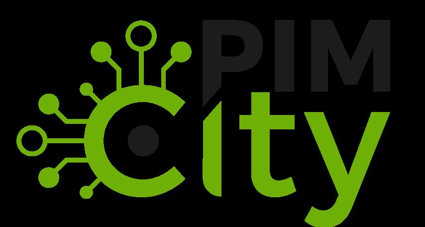 PIMCity